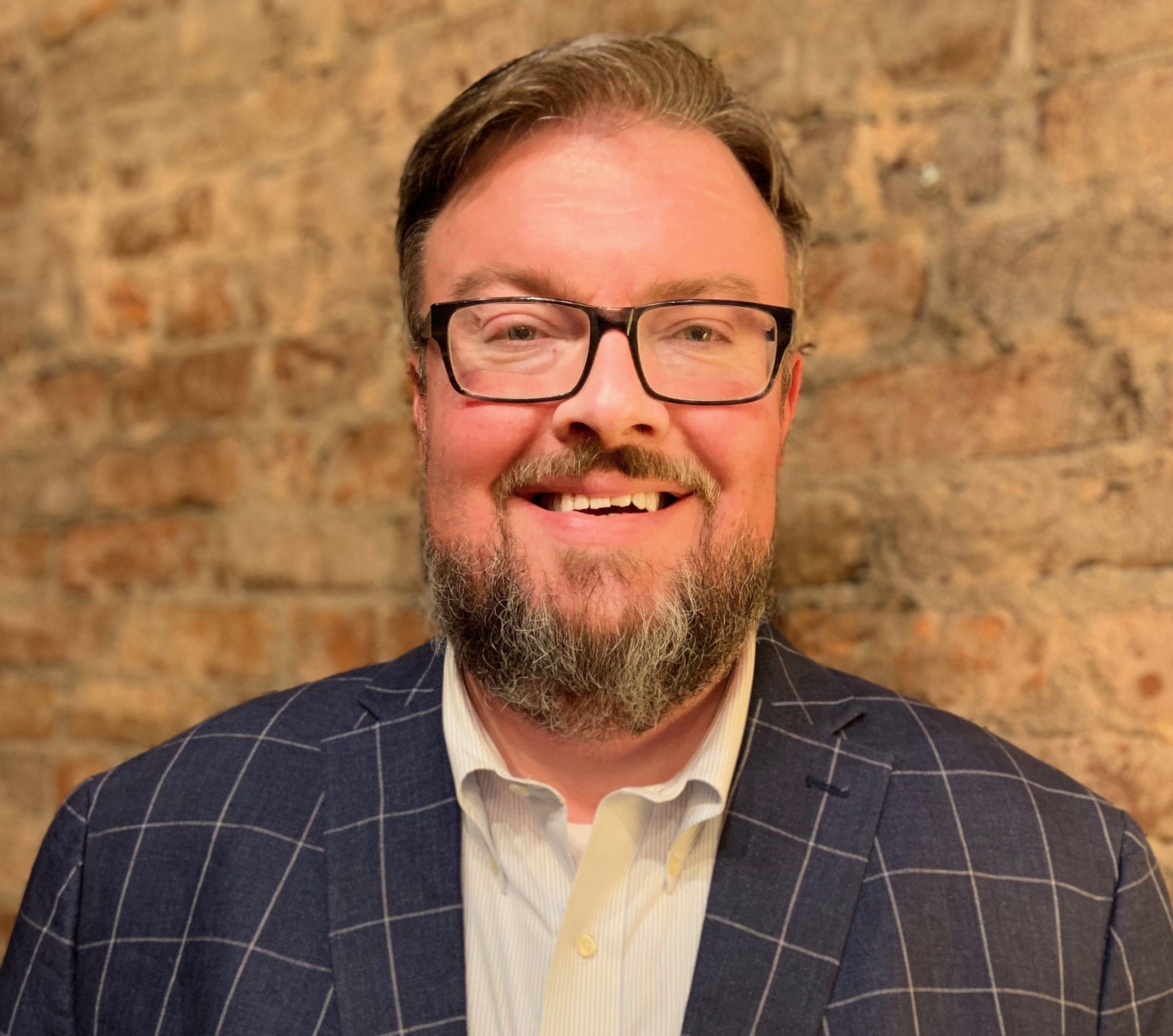 Scott Phillips Headshot