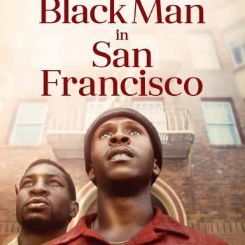 Last Black Man in San Francisco Movie Poster