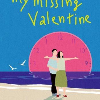 My Missing Valentine Movie Poster