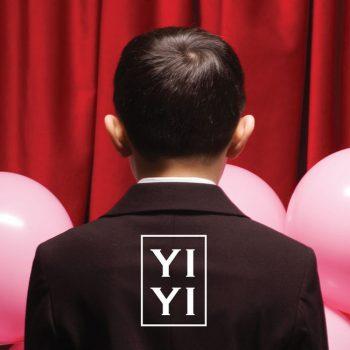 Yi Yi Movie Poster